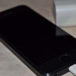 Продам айфон 5 32g, Новосибирск
