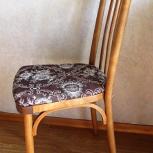Мебельный ремонт, Новосибирск