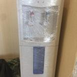 Продам кулер для воды HotFrost V118, Новосибирск
