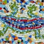 Облицовка - кафель, камень, керамогранит, мозаика ., Новосибирск