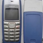 Сотовый телефон нокия б/у, Новосибирск