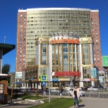 Сдам в аренду кабинет массажиста с кушеткой, Новосибирск