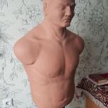 Манекен боксерский Century Bob-Box, Новосибирск