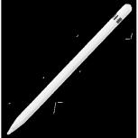 Apple Pencil для iPad Pro, Новосибирск