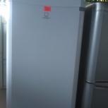 Холодильник б/у Гарантия 6мес Доставка, Новосибирск