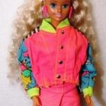 Продам кукол Синди 80-х годов для коллекционеров, Новосибирск