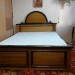 Кровати,, Новосибирск