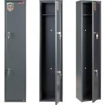 Оружейный сейф 1015, Новосибирск