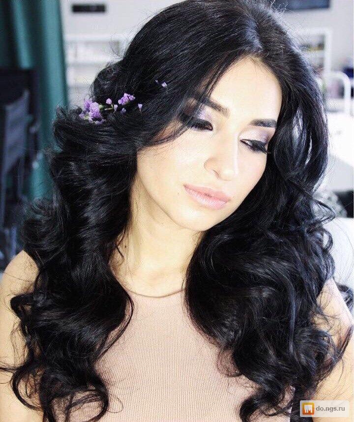 Куплю волосы в новосибирске объявления декабрь 2011 доска объявлений краснодар электрооборудования