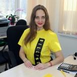 Удалённое заполнение деклараций для ИП и ООО., Новосибирск