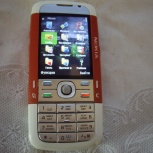 Смартфон Nokia 5700 XpressMusic, Новосибирск