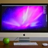 Дорого куплю Ваш iMac, Новосибирск