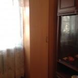продам угловой малый шкаф, Новосибирск