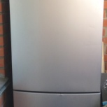 Продается холодильник Daewoo, Nofrost, Новосибирск