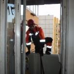 Аварийное вскрытие дверей. Открытие замков квартир на 100%, Новосибирск