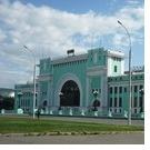 Юридическая помощь в арбитражном суде, в районный суде. Юристы, Новосибирск