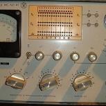 Продам лабораторный прибор испытатель ИС Л2-41, Новосибирск