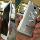 куплю телефон Meizu MX5, Новосибирск