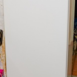Продам холодильник б/у, Новосибирск