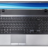 Samsung 350V5C-A01Ru Intel Core i5-3210M X2, Новосибирск