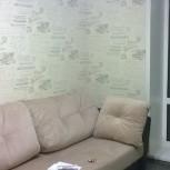 Ремонт квартир, Новосибирск