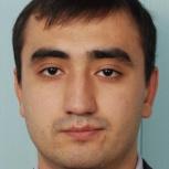 Компьютерный мастер недорого, Новосибирск