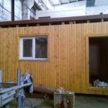 Продам  дачный домик, Новосибирск