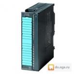 Продам модули siemens б/у, Новосибирск