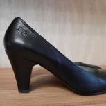 Туфли женские Nero Giardini, Новосибирск