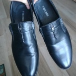 туфли мужские 42, Новосибирск
