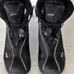 Ботинки Salomon B52 TS GTX Boot, Новосибирск
