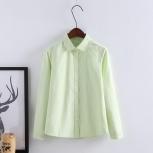 Рубашка женская новая, Новосибирск