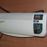 Ламинатор POUCH LAMINATOR So Good 230 Super, Новосибирск