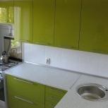 Сборка кухни и другой мебели, Новосибирск