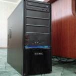 Intel Core i5 (полноценный системный блок), Новосибирск