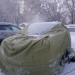 Отогрев! Авто всё включено!, Новосибирск