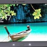 Планшет Samsung Galaxy Tab 3 10.1 P5200 32Gb, Новосибирск