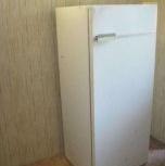 Холодильник Бирюса 6с, Новосибирск