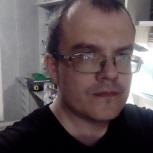 Аккуратный компьютерный мастер. Лечение вирусов, восстановление данных, Новосибирск