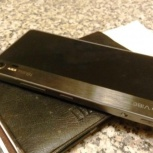 Телефон Lenovo Vibe Shot Z90A40, Новосибирск