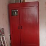 Шкаф раритетный, Новосибирск
