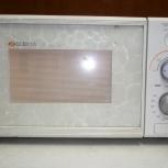 Куплю неисправную микроволновую печь СВЧ за хорошую, достойную цену, Новосибирск