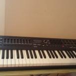 Продам клавиатуру Novation Impulse 61, Новосибирск