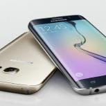 Куплю Samsung Galaxy последней модели, Новосибирск