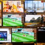 Продать телевизор? Купим Ваш ЖК телевизор любой диагонали, Новосибирск