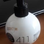 Продам Revlon Professional Nutri Color Creme, Новосибирск