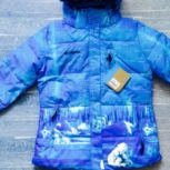 Продам женскии горнолыжный костюмы, Новосибирск
