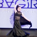 Обучение танцам с гарантией, Новосибирск