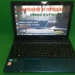 Ноутбук Acer 5750G, Новосибирск