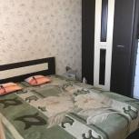Спальный гарнитур, Новосибирск